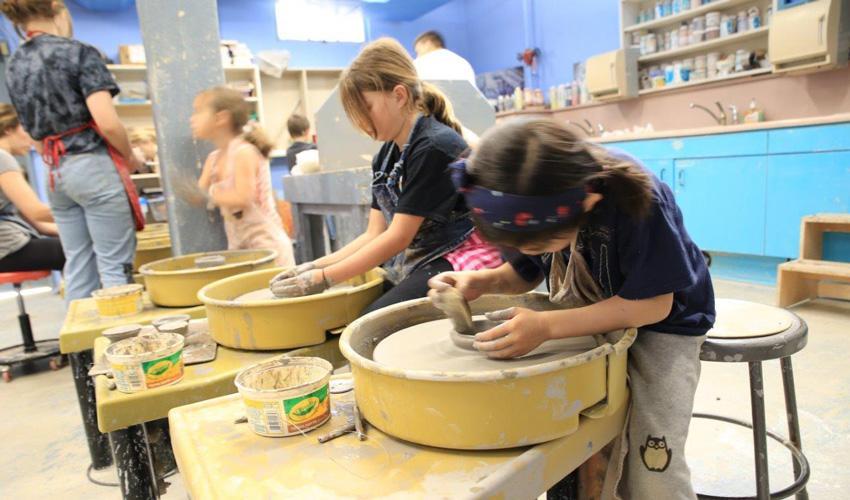pm-adult-teen-ceramics